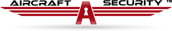 Aircraft Security | Support Help Center home page