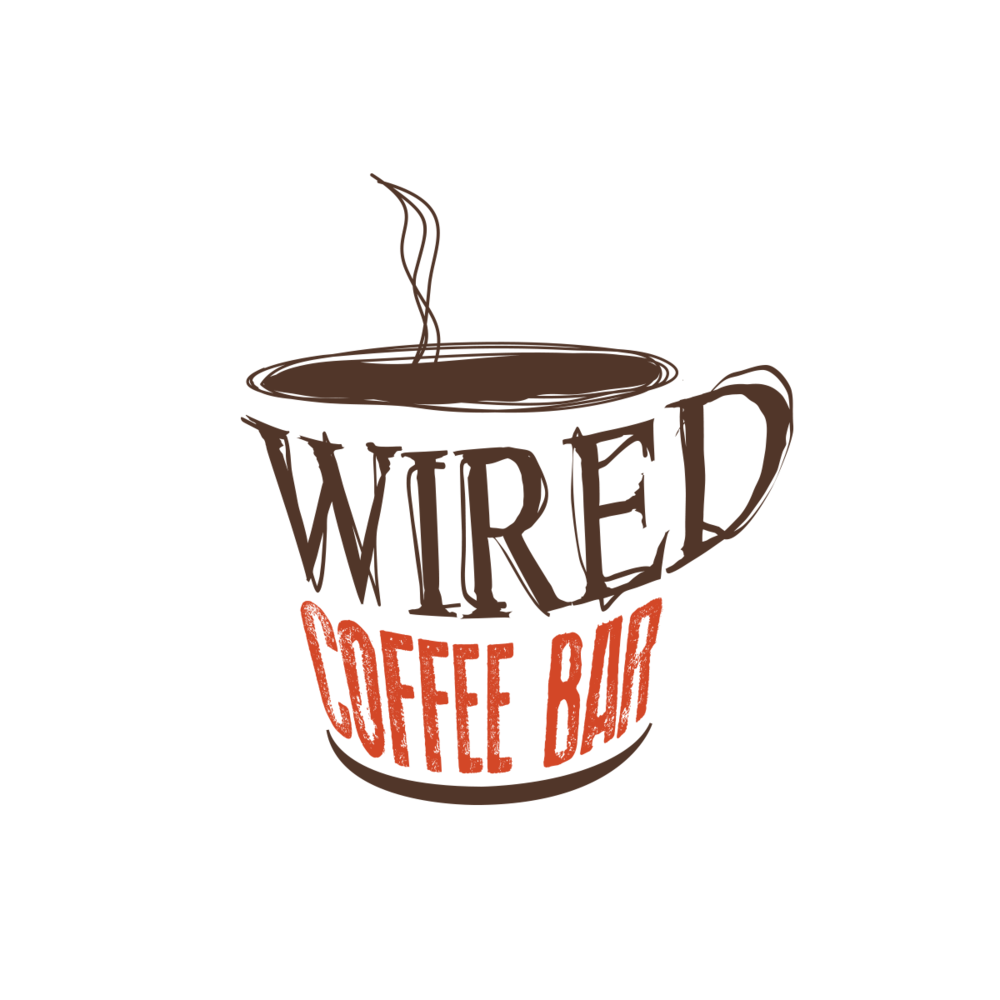 Is the Wired Coffee app secure? – Help Center