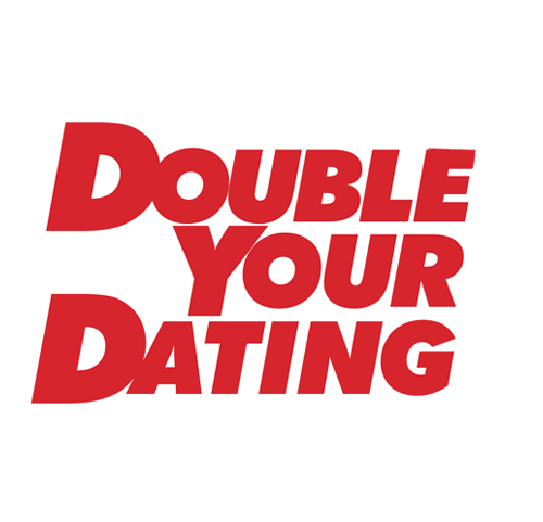 double your dating realeescort