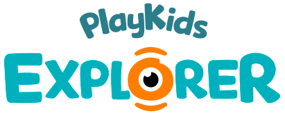 PlayKids Explorer Help Center home page