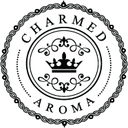 Charmed Aroma Help Center home page