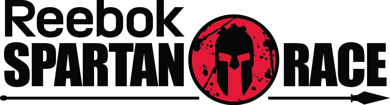 Spartan Race is a series of obstacle races of varying distance and difficulty ranging from 3 miles to marathon distances. They are held in US and have been franchised to 14 countries including Canada, South Korea, Australia and several European countries.
