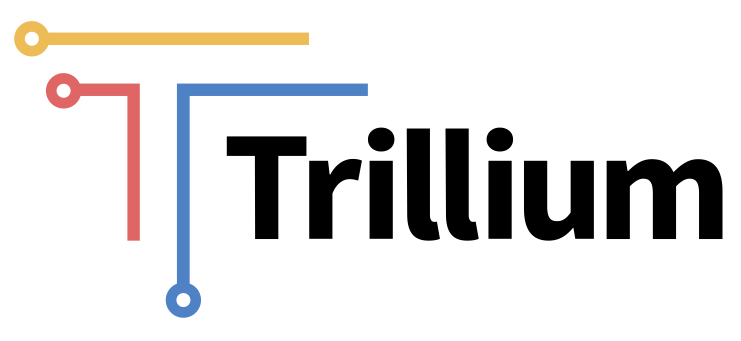 Trillium Support Help Center home page