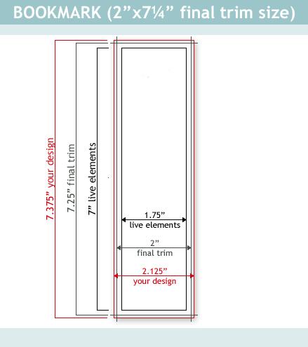 Designing Uploading A Digital Print File QuantumDigital