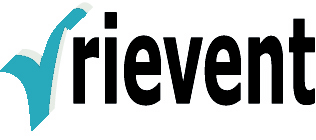 Rievent Logo