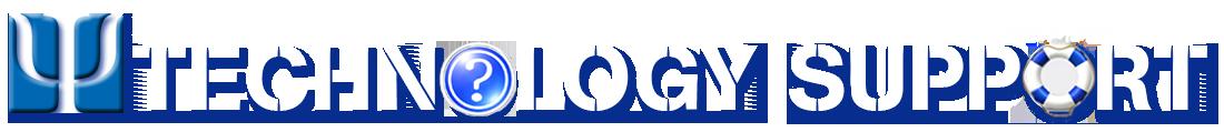 MSPP TECH SUPPORT LOGO
