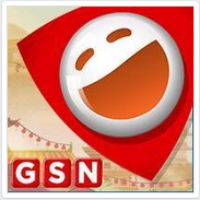 GSN Casino on Facebook