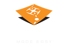 Maps Made Easy