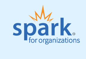 Spark for Orgs